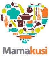 Mamakusi logo